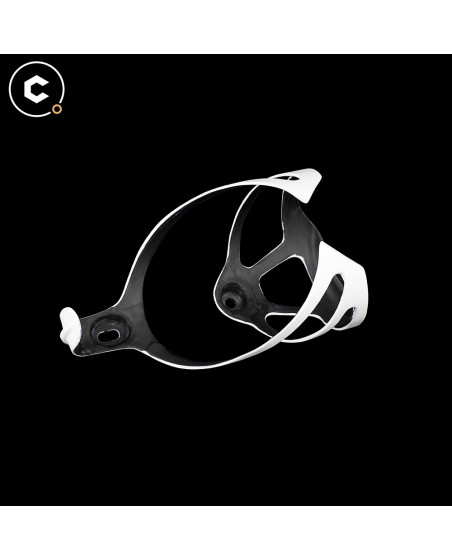 porte bidon carbone