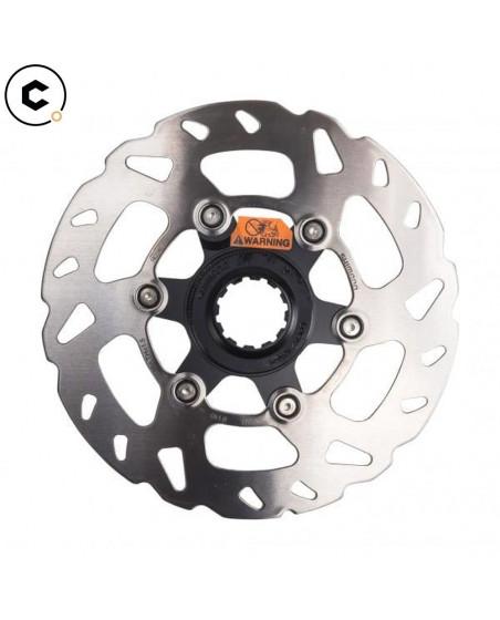 disque frein sm rt70 140mm