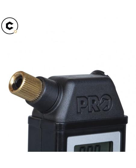 pression pneu vélo de route et vtt