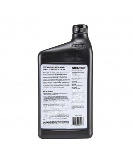 liquide préventif notubes
