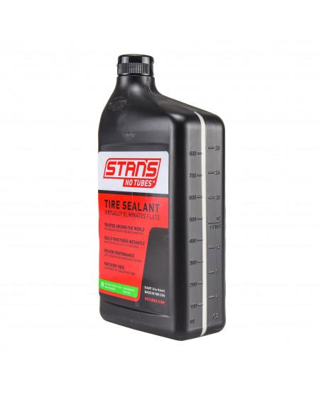 liquide préventif pneu tubeless