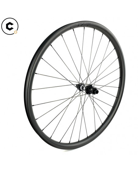 roue carbone dt swiss