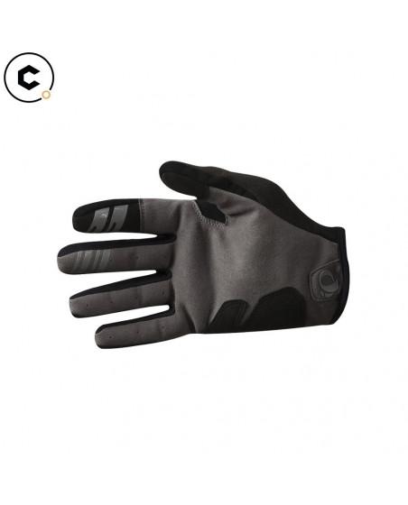 gants shimano