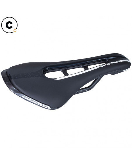 selle carbone route