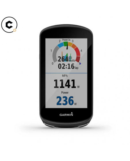 gps garmin 1030 plus