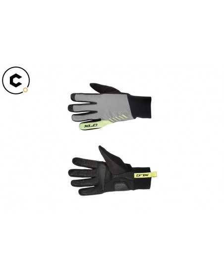gants xlc hiver