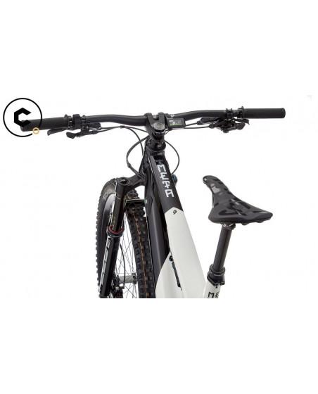 commencal e bike