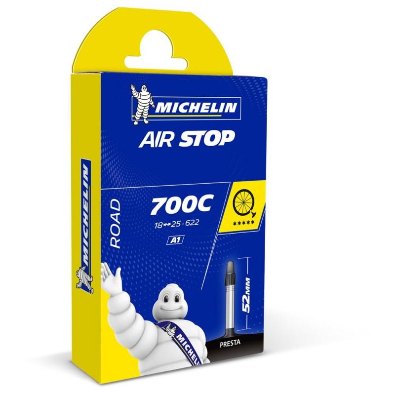 chambre à air Michelin
