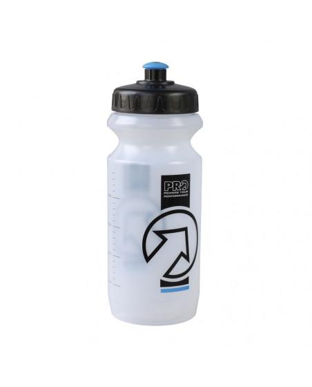 bidon PRO 600 ml