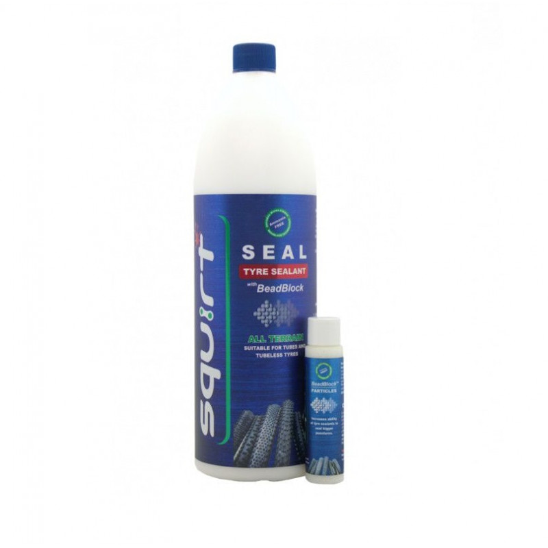squirt seal 1L