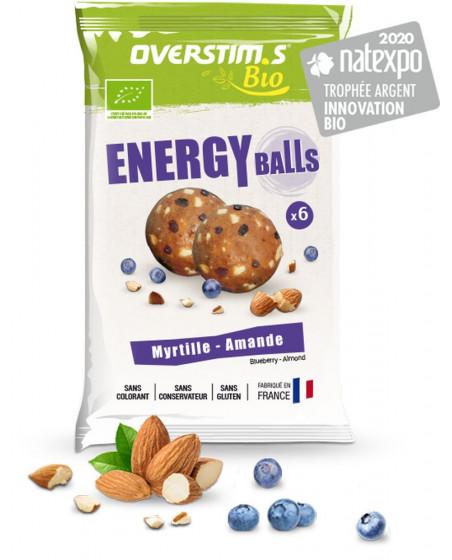 energy balls overstim