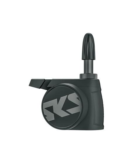 capteur pression presta sks