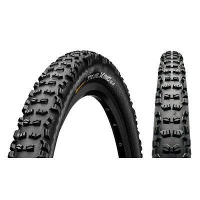 trail king protection 29x2.4