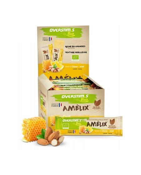 amelix citron miel