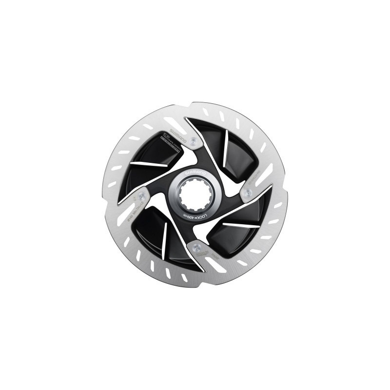 disque shimano rt900 140