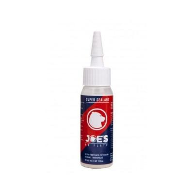 liquide préventif joe's 125