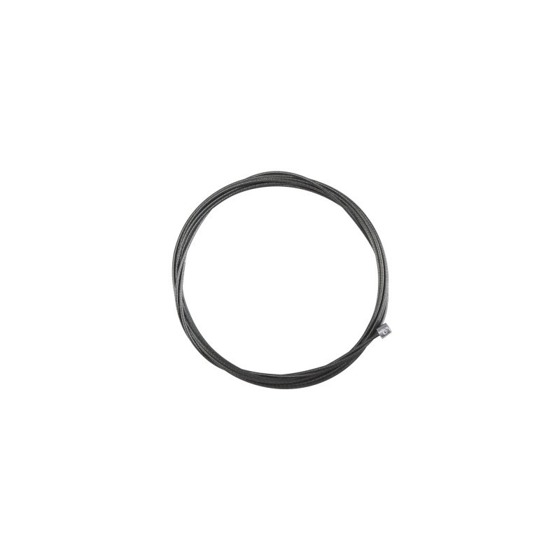 câble dérailleur shimano optislik