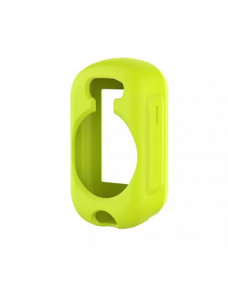 protection silicone garmin 130
