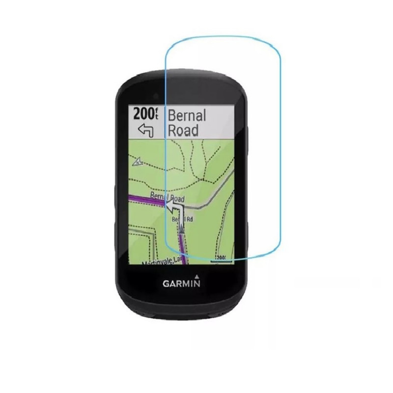 protection Garmin 1030 plus