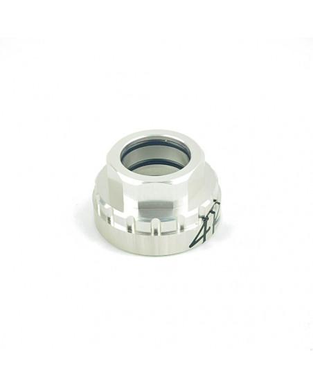 outils pédalier TL-FC41
