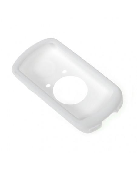protection garmin 830