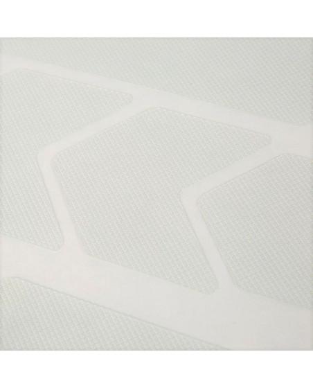 protection vélo vinyle