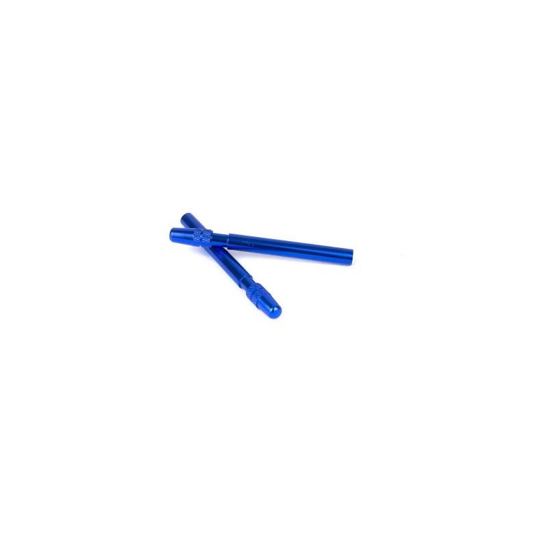 prolongateur bleu