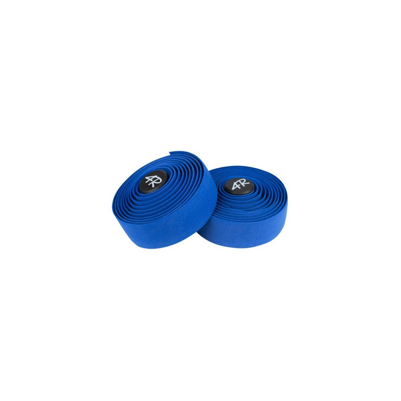 guidoline bleu