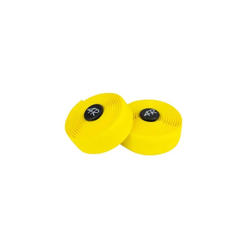 guidoline jaune