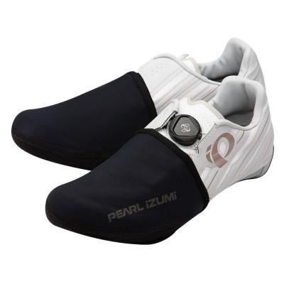 couvre chaussure vélo de route