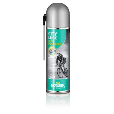 lubrifiant chaine vélo