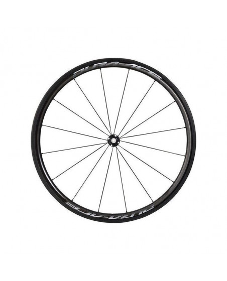 roue carbone shimano boyau patins