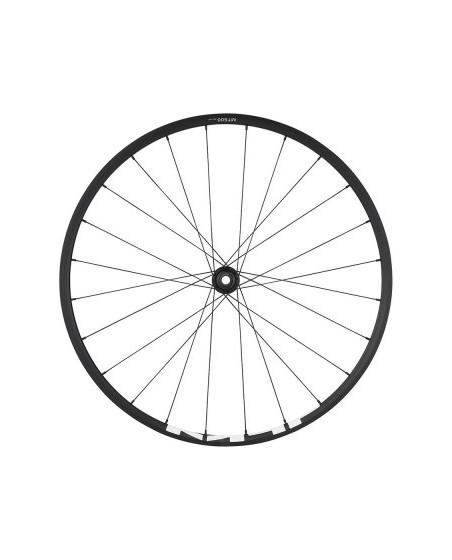 "roue avant 29"" boost"
