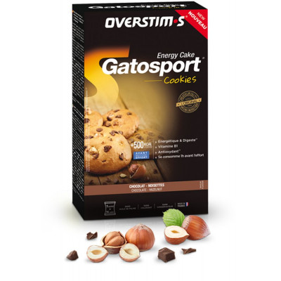 gatosport cookie
