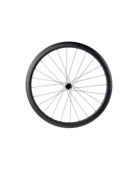roue carbone
