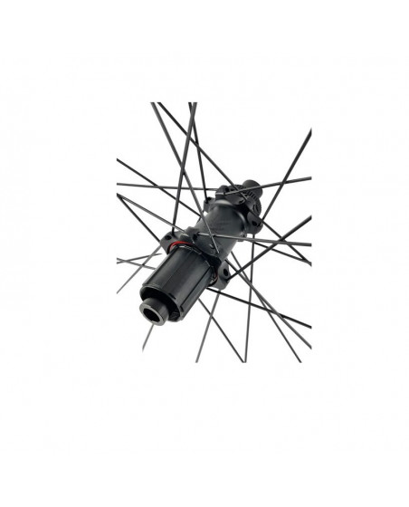 roue carbone GRT
