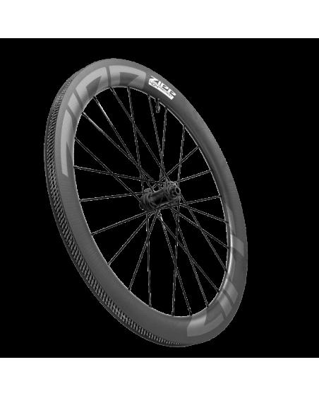 roue zipp