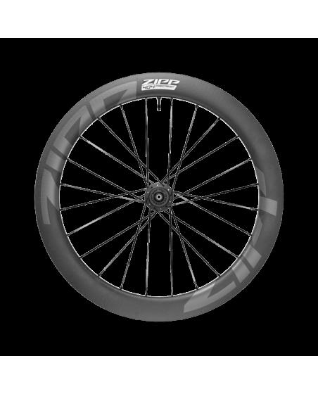paire de roues zipp 404