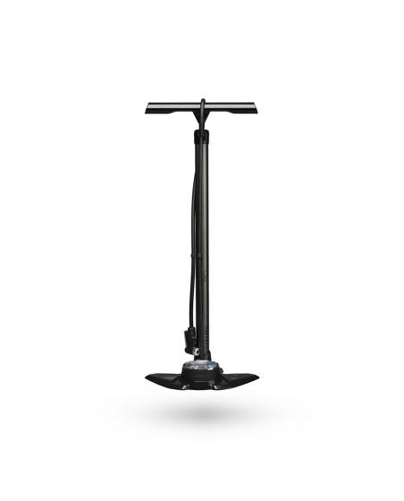 pompe à pied vélo de route