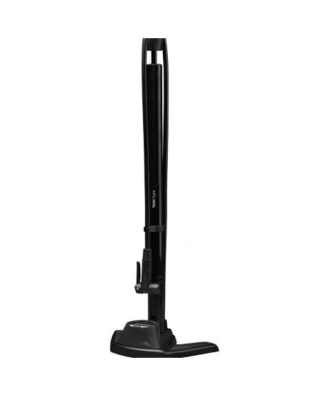 pompe à pied pro digitale
