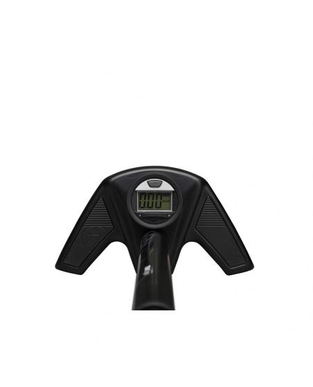 pompe digitale vélo