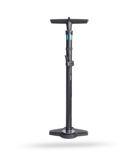 pompe à pied PRO vélo