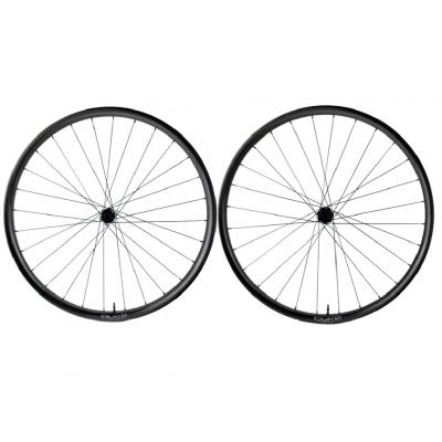 roues duke lucky jack sls2