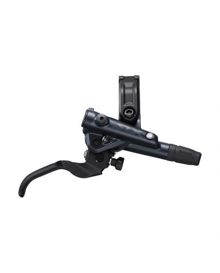 levier frein droit shimano slx M7100