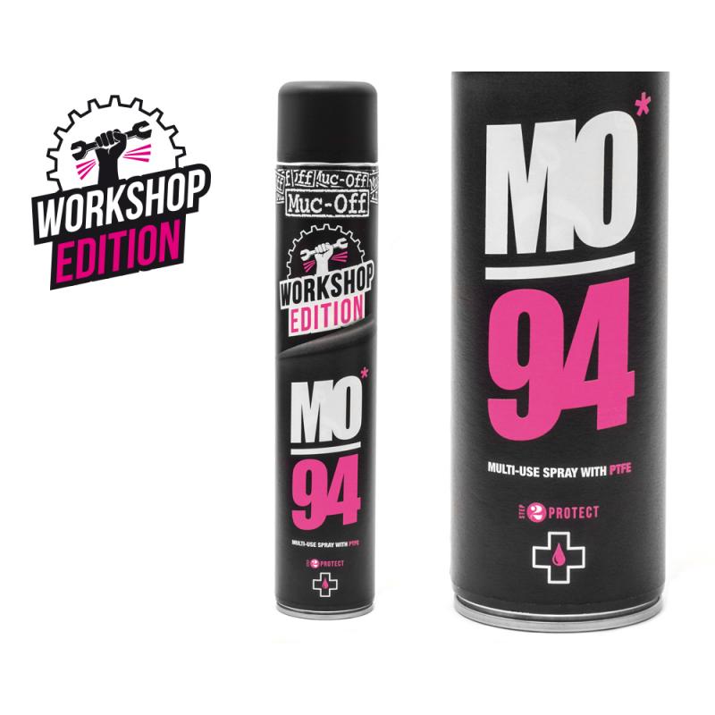 MO94 Muc-Off