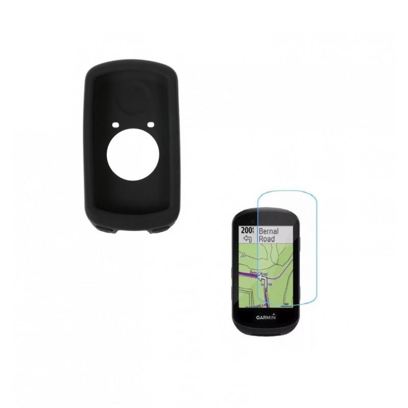 protection silicone garmin edge 830