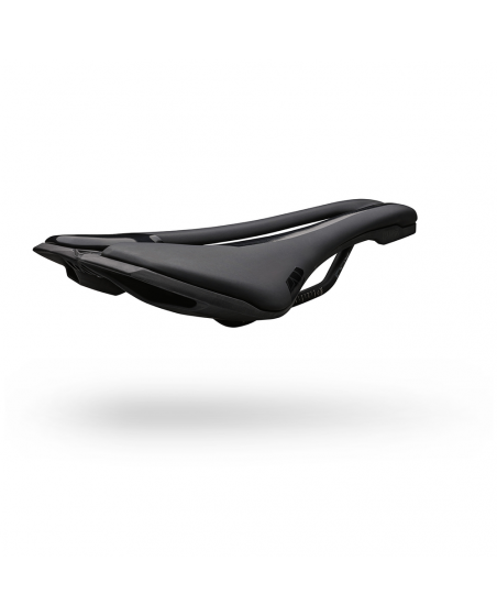 selle pro stealth