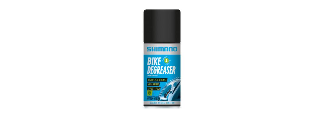 Produits d'entretien vélo de route
