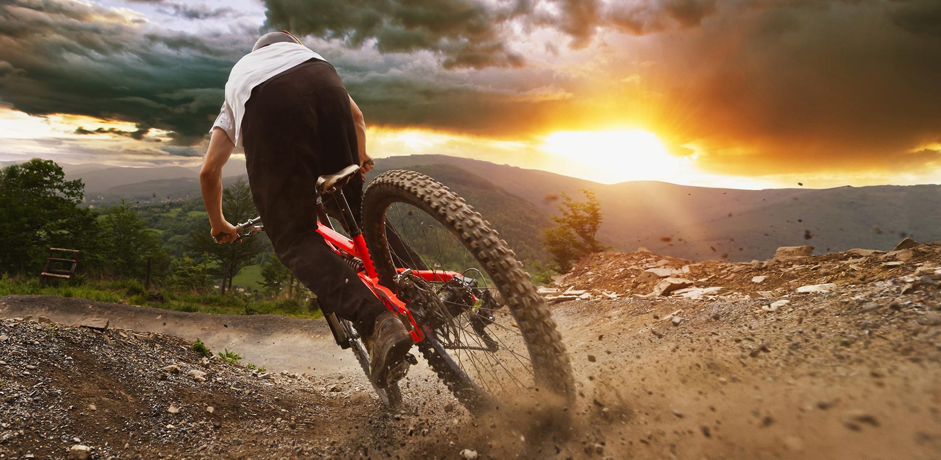 Pièces composants et accessoires vélo ROUTE et VTT