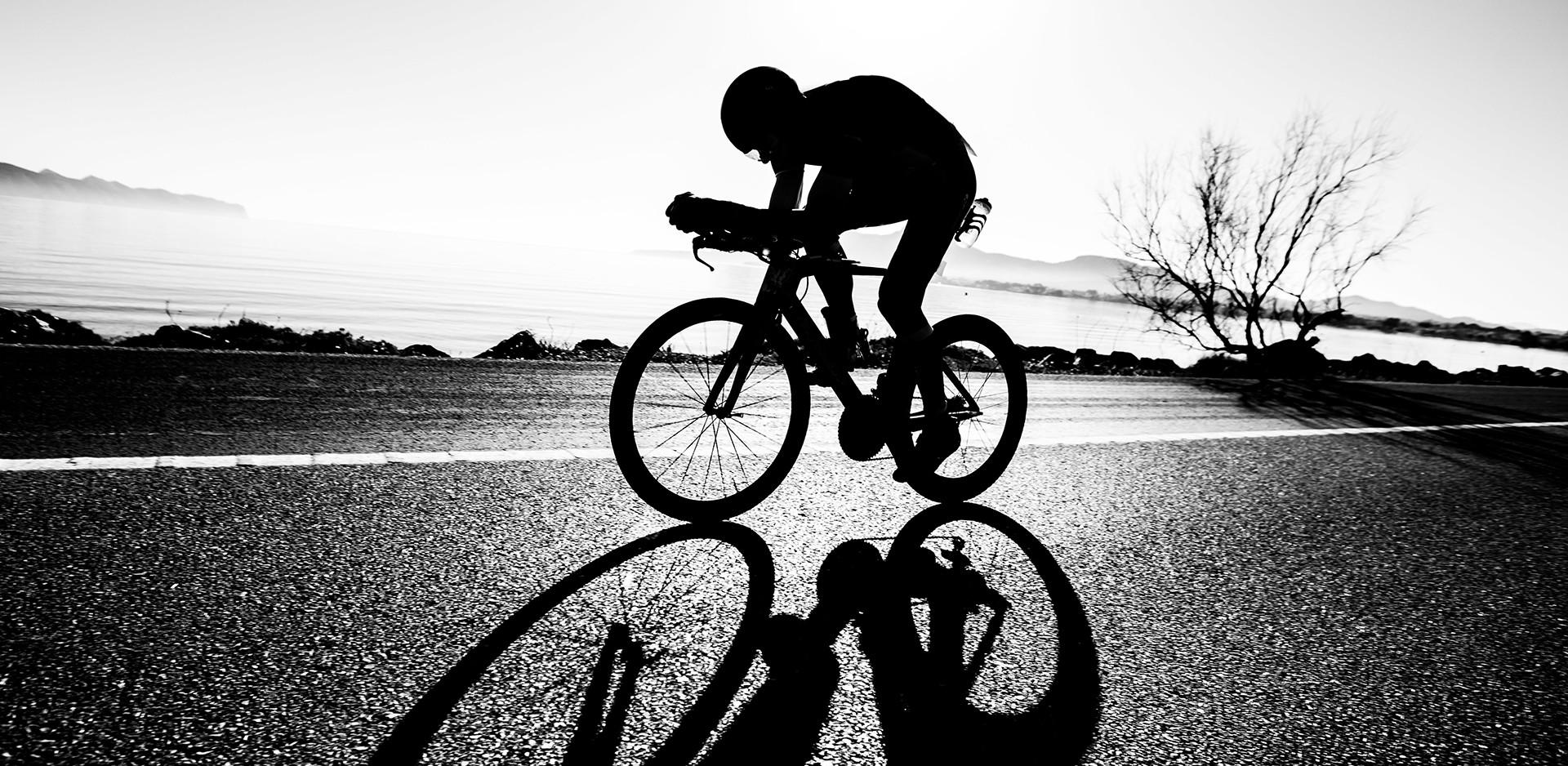 Périphériques pièces et accessoires de vélo ROUTE et VTT